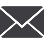 email-01