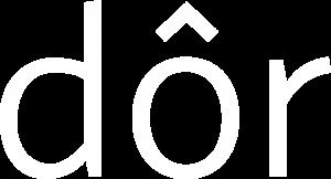 https://bwshomecoming.com/2016/wordpress/wp-content/uploads/2017/08/Dor_Logo_Reversed-300x162.png