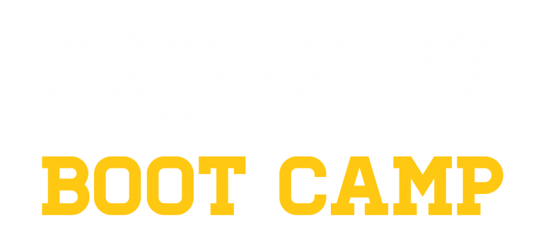 bootcamp-05