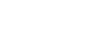 https://bwshomecoming.com/2016/wordpress/wp-content/uploads/2017/09/logo-beyu-1.png