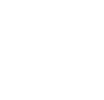 https://bwshomecoming.com/2016/wordpress/wp-content/uploads/2017/09/logo-bulldurham-small.png