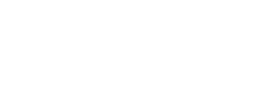 https://bwshomecoming.com/2016/wordpress/wp-content/uploads/2017/09/logo-cfcu.png