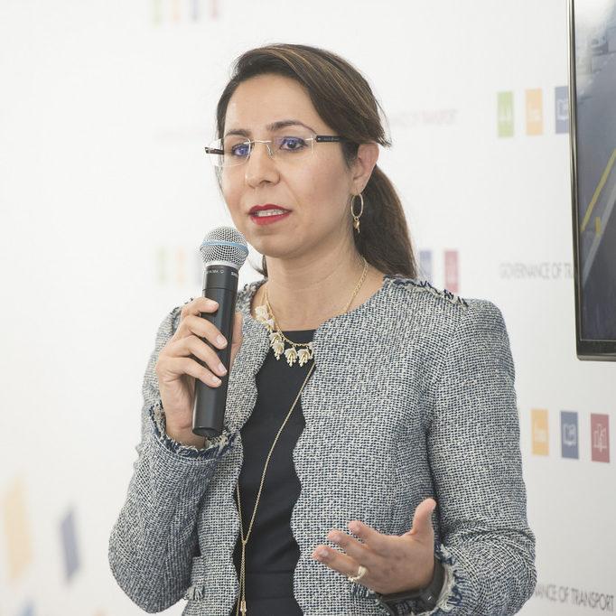 Katy Salamati